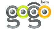 Поисковая система GoGO.