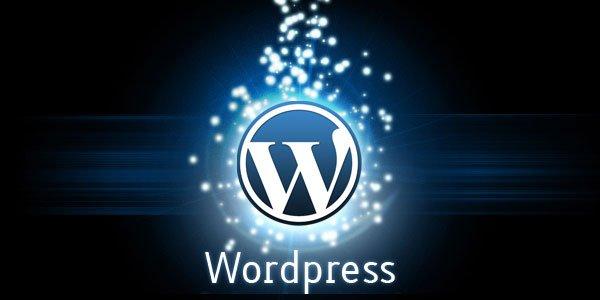 Установка вордпресс wordpress (wp) на локальный сервер (localhost) денвер (denwer).