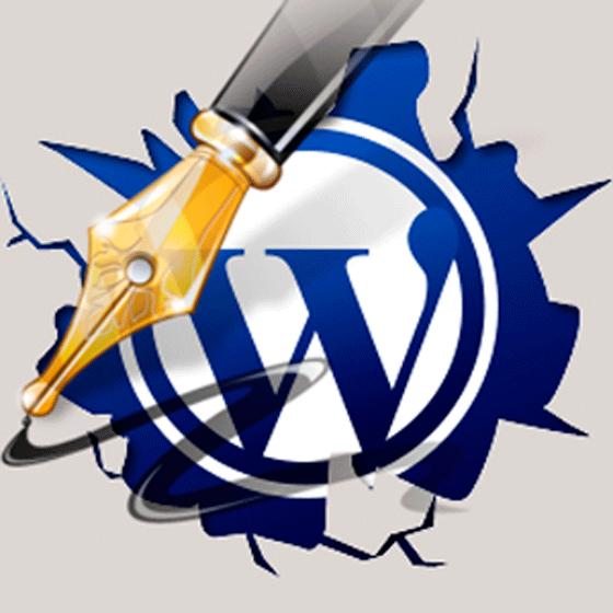 Настройки публикаций WordPress - ВордПресс.