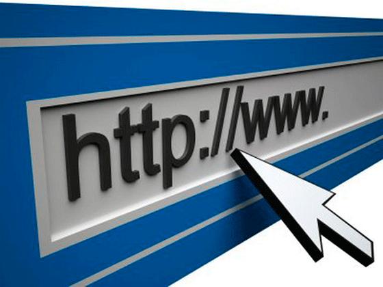 Красивые адреса (ЧПУ) страниц для WosrPress и DLE
