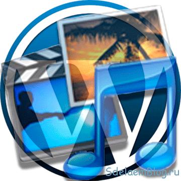 Настройка медиафайлов wordpress