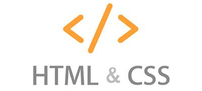 Услуги HTML & CSS