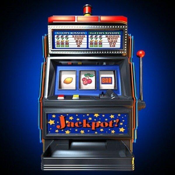 igrovie-avtomati-igrat-besplatno.com