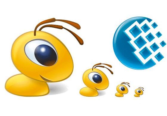 Платежная система webmoney (вебмани).