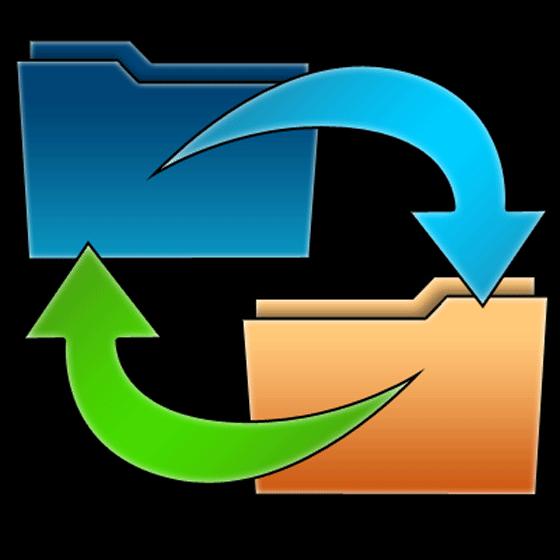 Бесплатный FTP клиент FileZilla