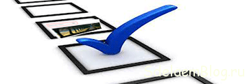 Как добавить форму поиска на сайт wordpress?