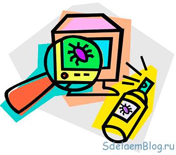 Как найти вредоносный код или скрытые ссылки в теме WordPress?