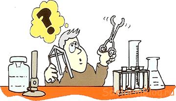 Ошибки при наборе запроса в поисковых системах.