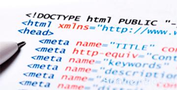 Значение тега doctype: Зачем он нужен и какой выбрать?