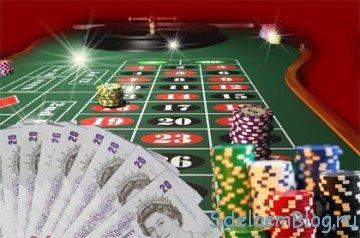 Как правильно выбрать онлайн-казино?