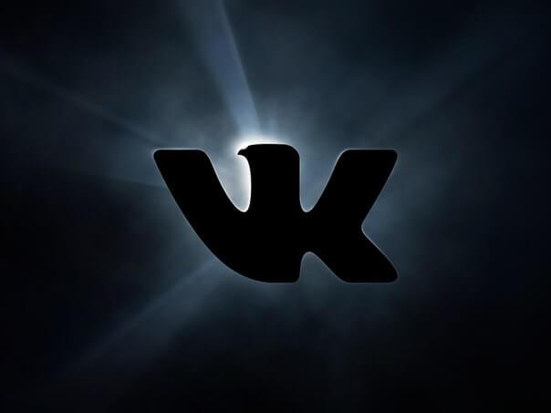 """ВидеоКурс """"Технические секреты групп Вконтакте"""""""