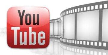 Smm-Raskrutka - идеальный сервис для быстрой покупки просмотров на Youtube