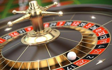 kazinoadmiral